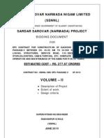 2 Volume-II