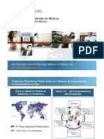comScore Situación de Internet en México Agosto 2010.pdf