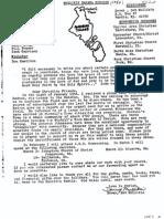 Mullikin-Dewey-Deborah-1986-Bahamas.pdf