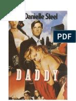 Danielle Steel - Daddy (v1.0)