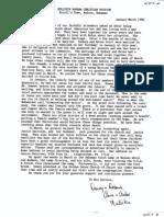 Mullikin-Dewey-Deborah-1990-Bahamas.pdf