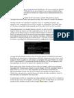 El servicio de DNS dinámica de No