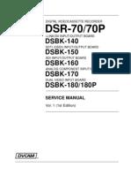 DSR70-1[1]