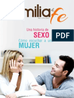 Revista Familia y Fe 002