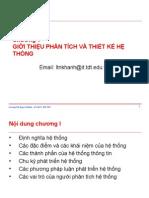 Chuong1_Gioi thieu PTTK HT_Nkhanh.pdf