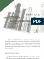 Santos - Ensino de Ciências -  Abordagem HC (parte 2)
