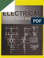 Electrical Layout and Estimate 2nd Edition by Max B. Fajardo Jr. , Leo R. Fajardo