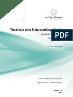 apostila4.pdf