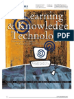 Masie Report e Learning
