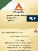 elementos_de_máquinas_i_-_aula_1.ppt