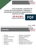 5___Maria_Joao_Conde___NP_4513[1].pdf