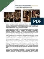 AN�LISIS DE LA PEL�CULA.pdf