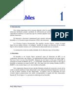 biestable-asincrono_2013_12