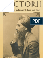 bhath singh's profile