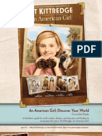 Kit Kittredge_Activity Guide