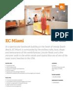 미국 EC 마이애미 Adults-EC Miami-21-05-13-11-43