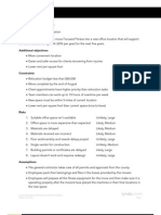 MSP_Exercise_Files.pdf