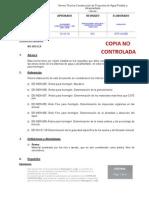 NTP-IA-008