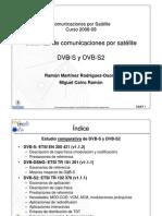 CSA08-8-DVB-S-S2-RCS