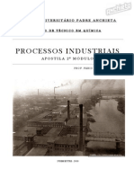 PROCESSOS_INDUSTRIAIS