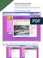 Tutoriel_SPIP.pdf