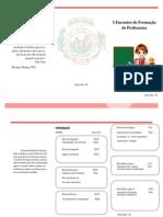 Publicação1.pdf