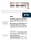 Informe de mercados junio 2013.pdf