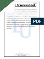 Week  8 Worksheet.doc