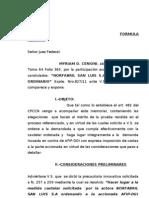 Formula Alegato 10-03 (1)
