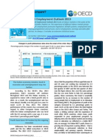 Employment Outlook 2013 Country Notes ITALY