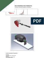 Protocolo_solidworks.pdf