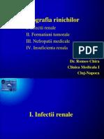16-US Renal - Infectii Tumori
