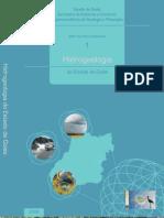 Livro_Hidrogeologia
