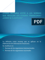 Diapositivas EE.ff