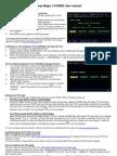 Swap Magic Code r Manual
