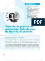 Marketing Capitulo 11.pdf