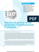 Marketing Capitulo 10.pdf