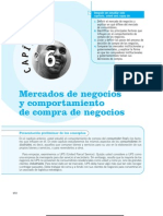 Marketing Capitulo 6.pdf