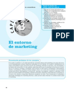 Marketing Capitulo 3.pdf