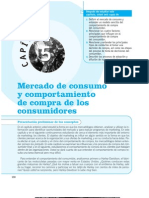 Marketing Capitulo 5.pdf