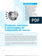 Marketing Capitulo 8.pdf