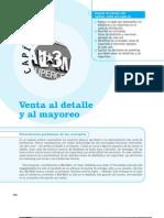Marketing Capitulo 13.pdf