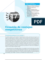 Marketing Capitulo 17.pdf