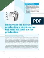 Marketing Capitulo 9.pdf