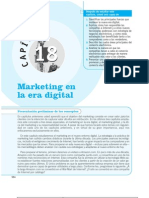 Marketing Capitulo 18.pdf