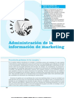 Marketing Capitulo 4.pdf