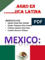 diapositivas AGRARIO.pptx