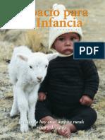 3 Infancia Contexto Rural