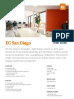 미국 EC 샌디에고 Adults-EC San Diego-21-05-13-11-37