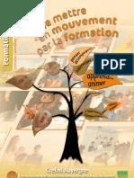 Catalogue Papier 2013